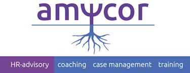 Amycor